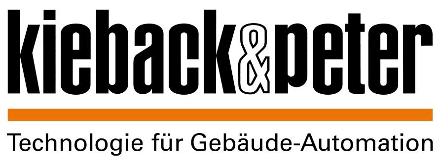 Kieback&Peter GmbH & Co.